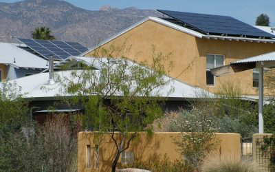 Rooftop solar: While municipalities focus on feed-in tariffs, a much larger problem persists