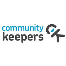 Community Keepers