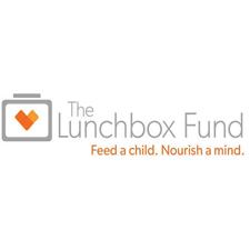Lunchbox fund