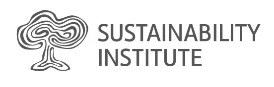 Sustainability Institute