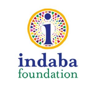 Indaba Foundation